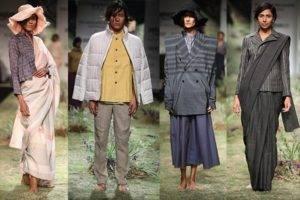 Handloom School 300x200 - Amazon India Fashion Week- Part- I