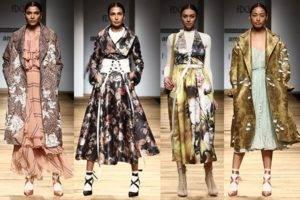 Hemant Nandita 1 300x200 - Amazon India Fashion Week- Part- I