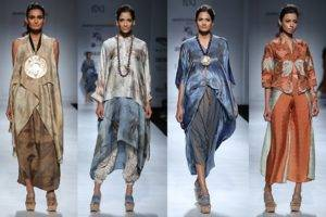 Novita Yunus 300x200 - Amazon India Fashion Week- Part- I