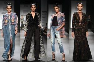 Patine 1 300x200 - Amazon India Fashion Week- Part- I