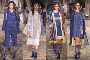 Pero 2 300x200 - Amazon India Fashion Week- Part- I