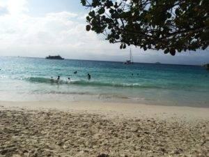 Seychelles 18 300x225 - Seychelles 18