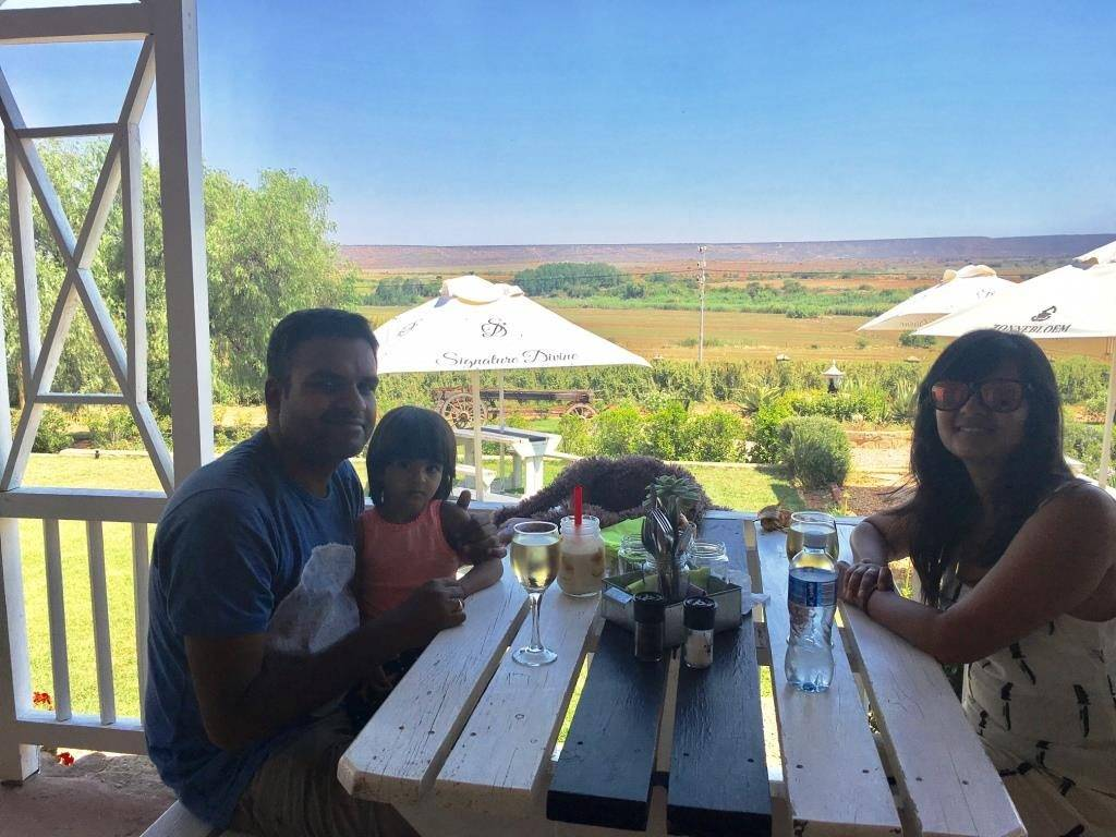 Signature Divine 1024x768 - Road Trip In South Africa Part-2 (Garden Route and Cape Town)