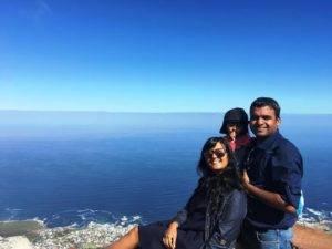 Table Mountain Top 300x225 - Table Mountain Top