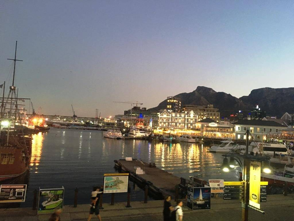 V A Waterfront 1024x768 - Road Trip In South Africa Part-2 (Garden Route and Cape Town)