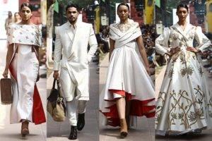 samant chauhan 300x200 - Amazon India Fashion Week- Part- I