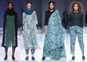 ILK 300x214 - Amazon India Fashion Week- the concluding part