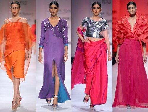 Wendell Rodricks 2 500x380 - Amazon India Fashion Week- the concluding part