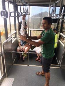 travelling with baby 2 225x300 - travelling with baby 2