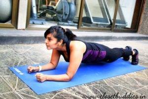 Workout 2 1 1 300x200 - Juhi Bansal