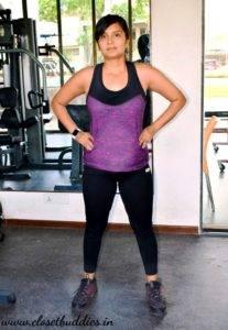 Workout 4 207x300 - Workout 4