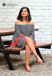Namrata Joshipura 2 205x300 - Namrata Joshipura 2