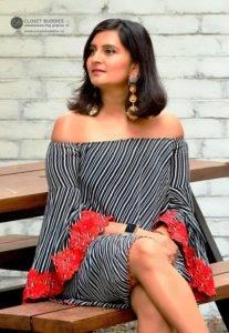 Namrata Joshipura 6 1 207x300 - Namrata Joshipura 6
