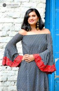 Namrata Joshipura 7 1 195x300 - Namrata Joshipura 7