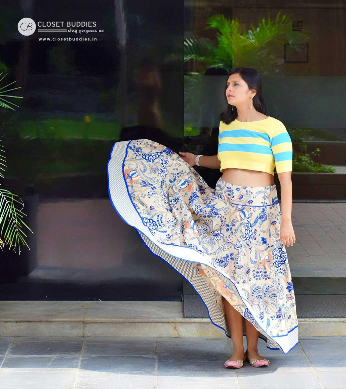 Navratri 2017 9 - Udi Udi Jaaye...
