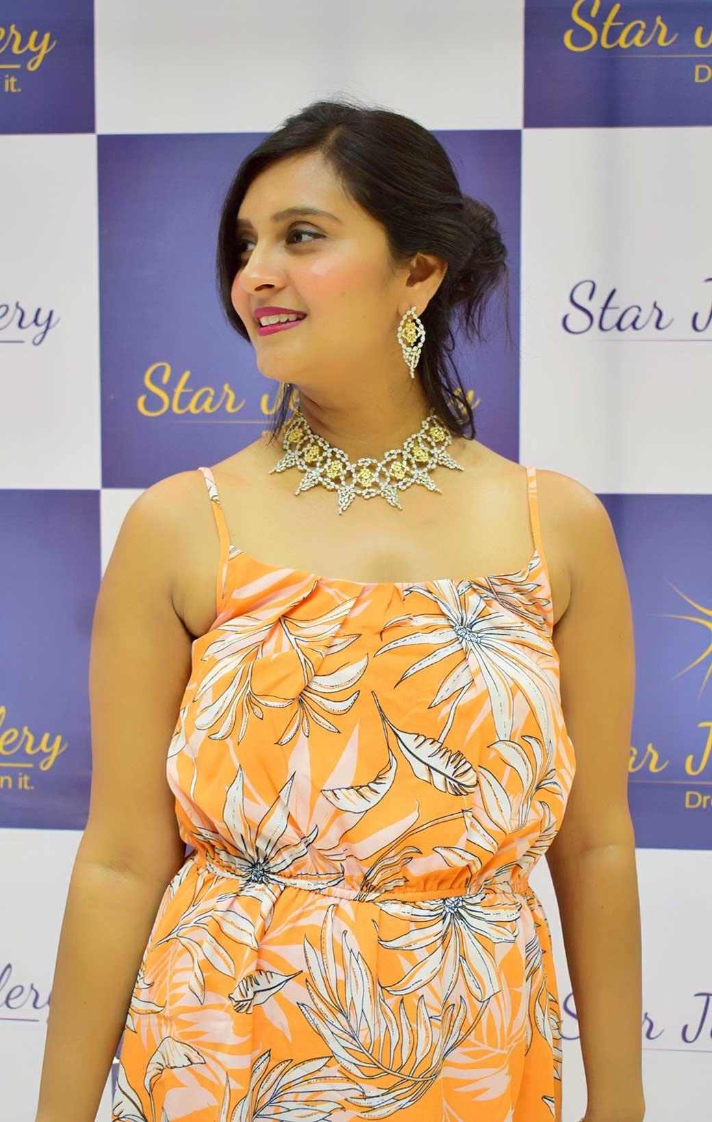 Star Jewellery 4 - Star Jewellery 4