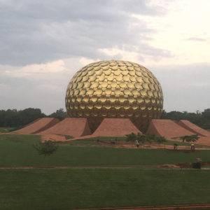 Auroville New 300x300 - Auroville_New