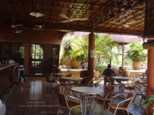Eateries La Terrace Cafe 001 300x225 - Eateries-La-Terrace-Cafe-001