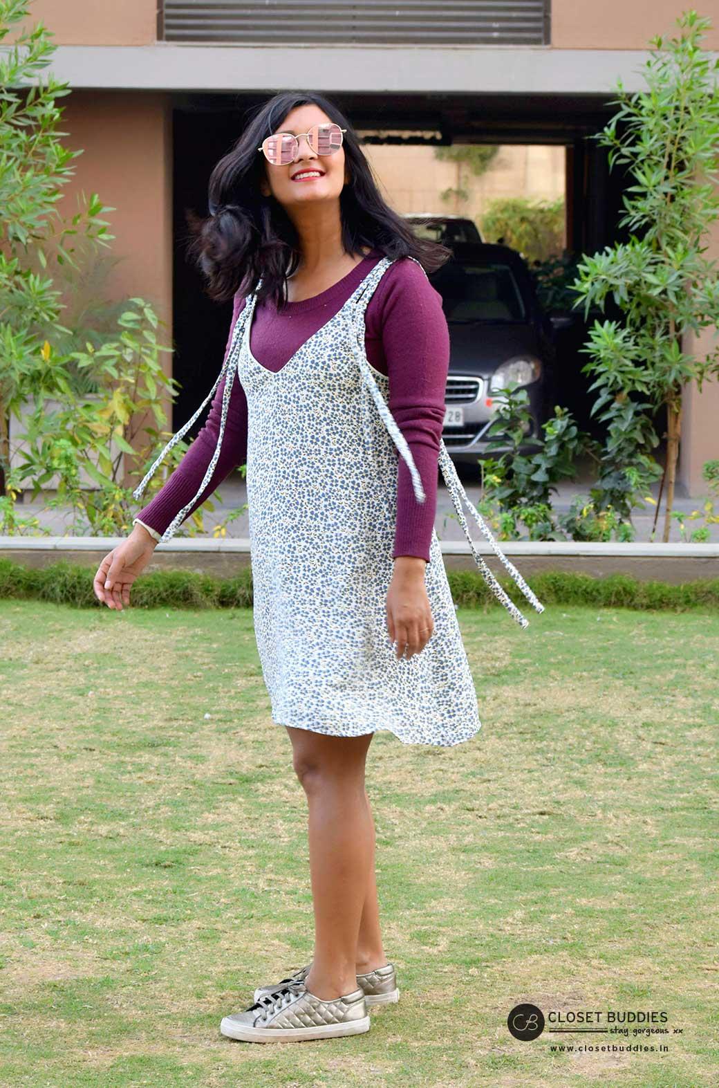 dress pinafore 12 - dress_pinafore 12