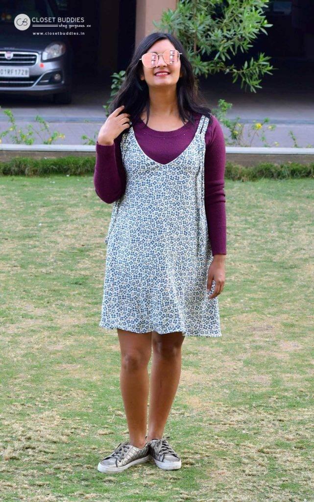 dress pinafore 2 641x1024 - A Blogger's Rant