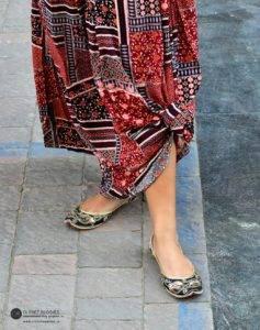 sugandh gown 8 237x300 - sugandh gown 8