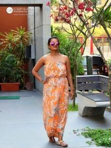 summer dress 1 225x300 - summer dress 1
