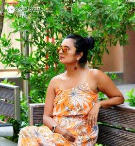summer dress 2 278x300 - summer dress 2