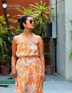 summer dress 3 233x300 - summer dress 3
