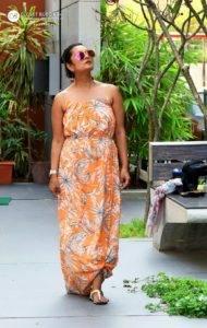 summer dress 4 190x300 - summer dress 4