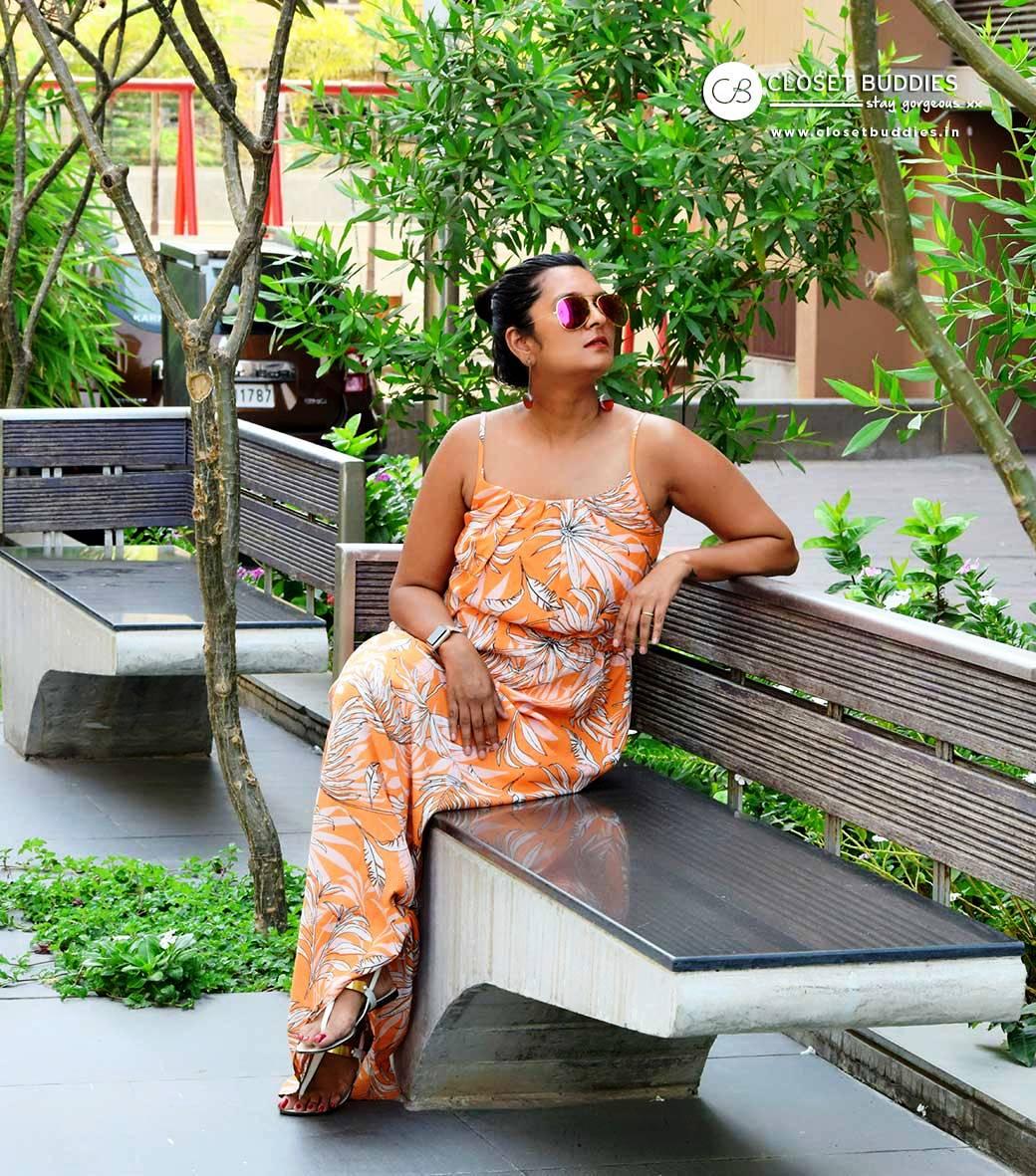 summer dress 5 1 - Oh Summer! (Part Deux)
