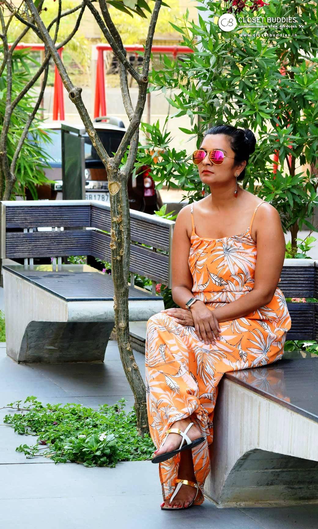 summer dress 6 - Oh Summer! (Part Deux)