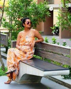 summer dress 9 239x300 - summer dress 9