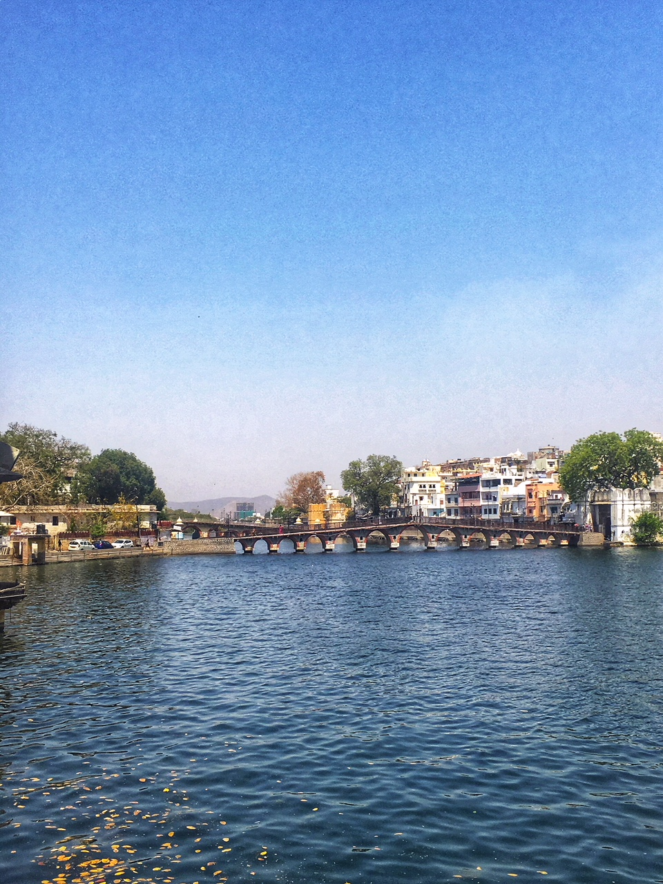 Udaipur Eateries 8 - Must Visit Eateries in Udaipur Part- 2