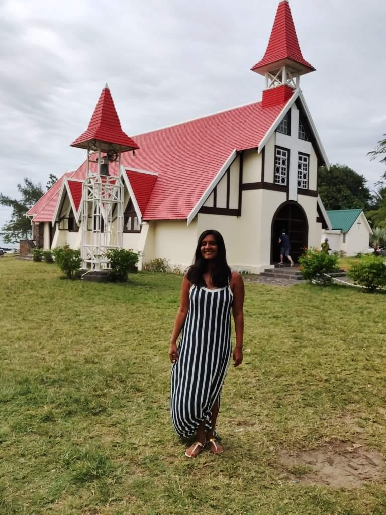 Planning a Trip to Mauritius- Part 2 (Suggested Itinerary)