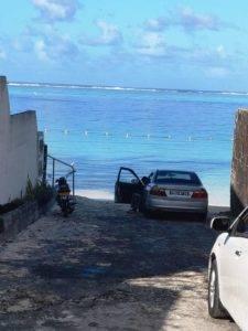 Mauritius 7 1 225x300 - Mauritius 7