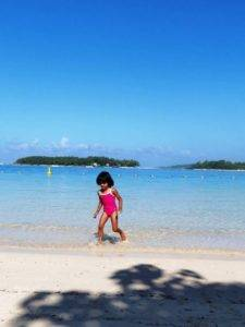 Mauritius 8 1 225x300 - Mauritius 8