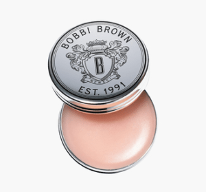 lipbalm 300x279 - 7 Summer Beauty Staples to Get Through The Season in Style!