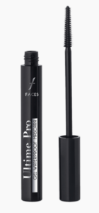 mascara 140x300 - 7 Summer Beauty Staples to Get Through The Season in Style!