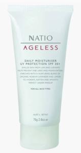 moisturiser 1 159x300 - 7 Summer Beauty Staples to Get Through The Season in Style!