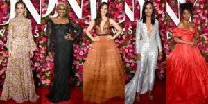 tony awards red carpet 2018 1528695029 300x150 - tony-awards-red-carpet-2018-1528695029
