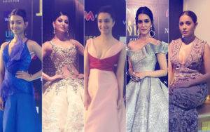 best dressed and worst dressed at iffa awards 2018 2018 6 24 18 54 6 thumbnail 300x188 - best-dressed-and-worst-dressed-at-iffa-awards-2018_2018-6-24-18-54-6_thumbnail