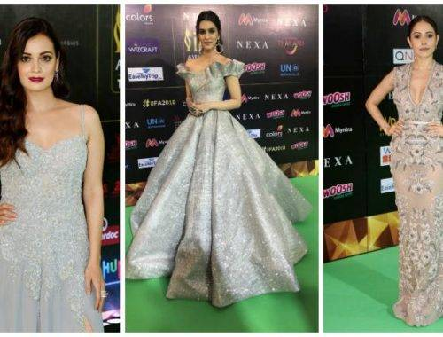 iifa 2018 1529916300 500x380 - IIFA 2018- who wore what