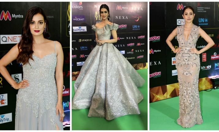 iifa 2018 1529916300 - IIFA 2018- who wore what