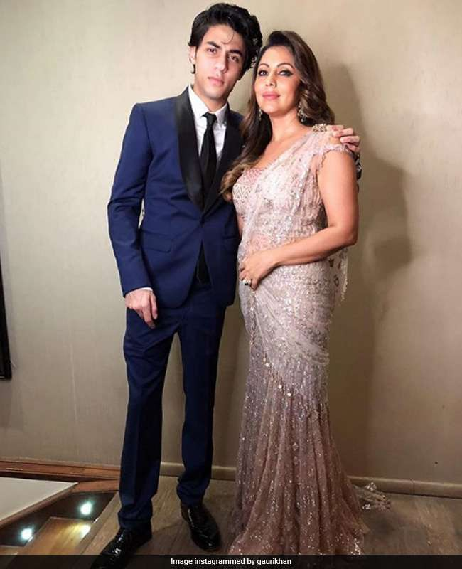 Bollywood's best dressed at Akash Ambani Shloka Mehta's engagement ceremony