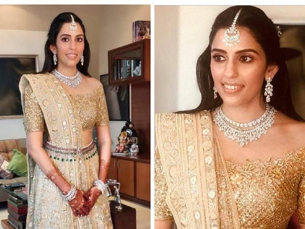 timesnownews - Bollywood's best dressed at Akash Ambani Shloka Mehta's engagement ceremony