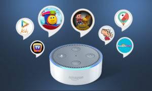 Alexa Skills for Kids 300x180 - Alexa Skills for Kids