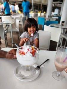 Mauritius Food 13 225x300 - Mauritius Food 13