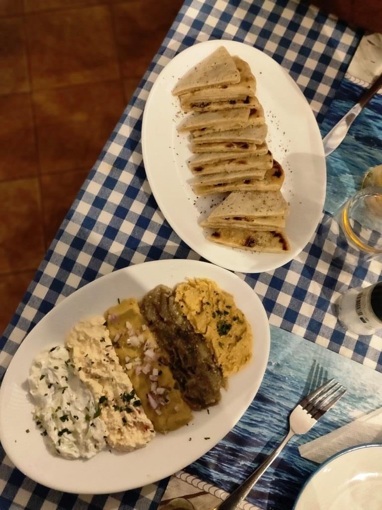 Mauritius Food 5