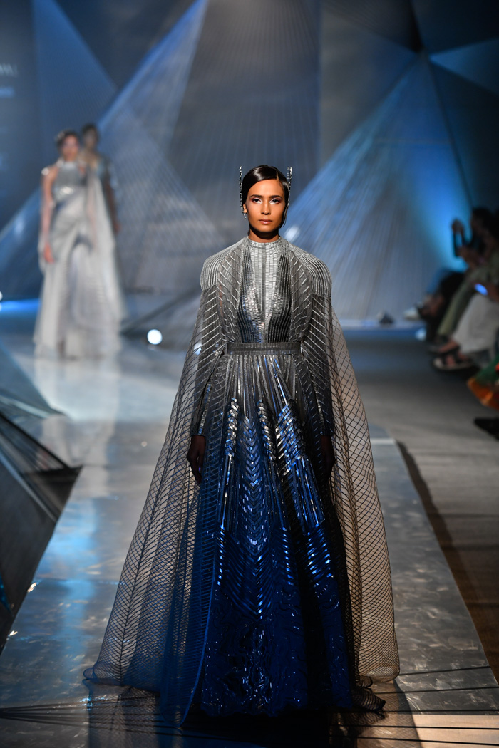 Vogue - India Couture Week Part-II