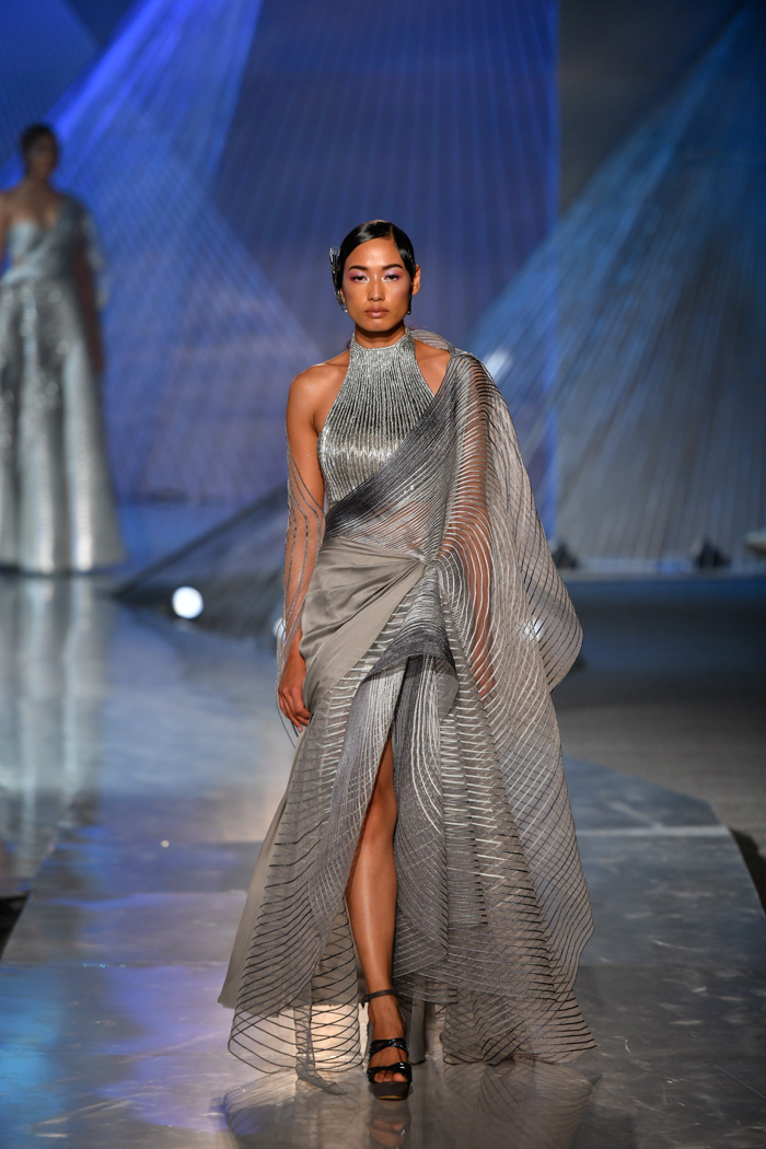 Vogue1 - India Couture Week Part-II